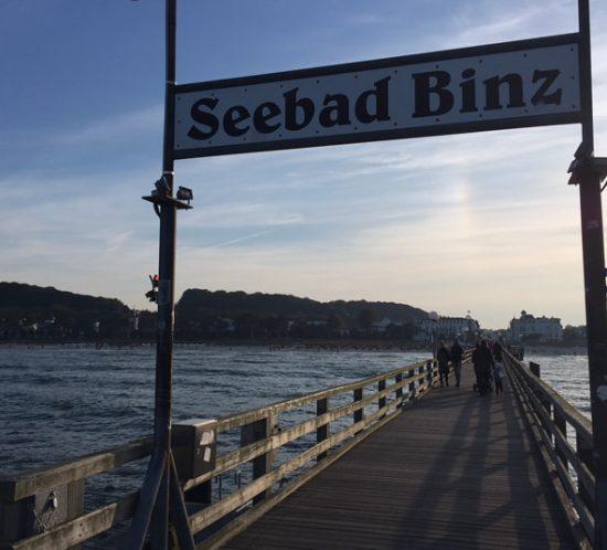 Seebad Binz_Ruegen