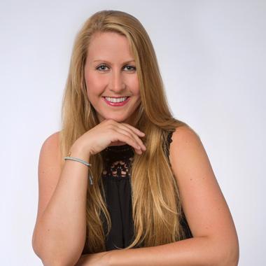 Analena Hahn Mentor Werbung Agentur