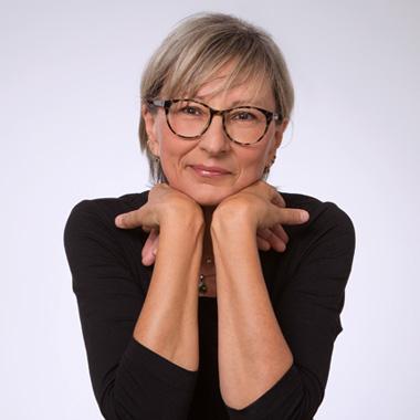 Anke Bergmann Schlaak Mentor Agentur Touristik Werbung