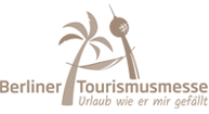 Berliner_Tourismusmesse