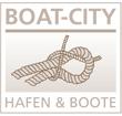 Boat_City Tourismus