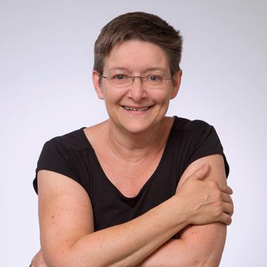 Kerstin Boettcher Mentor Marketing Agentur