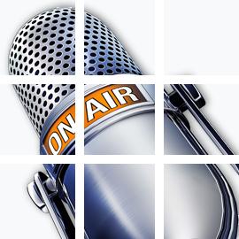 Radiowerbung Berlin Marketing