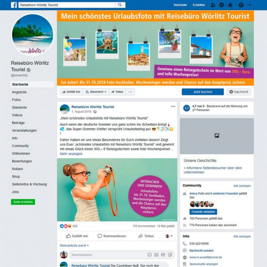 Online-Marketing_Fotowettbewerb_Facebook