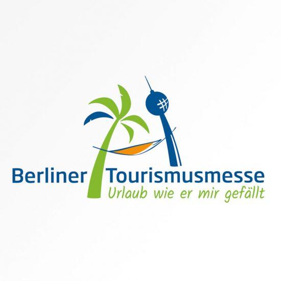 Event-Imagefilm_Berliner Tourismusmesse