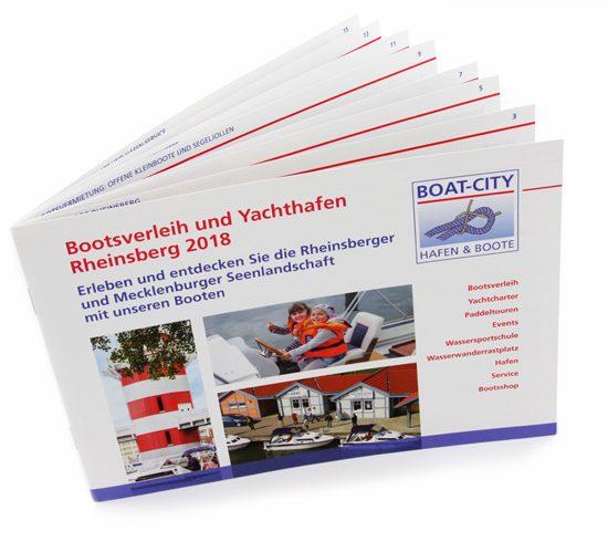 Magazin_Boat-City-aufgestellt