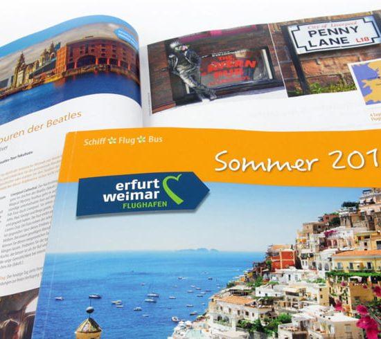 Reisekatalog_Sommer2019_vom_Reiseveranstalter_vianova