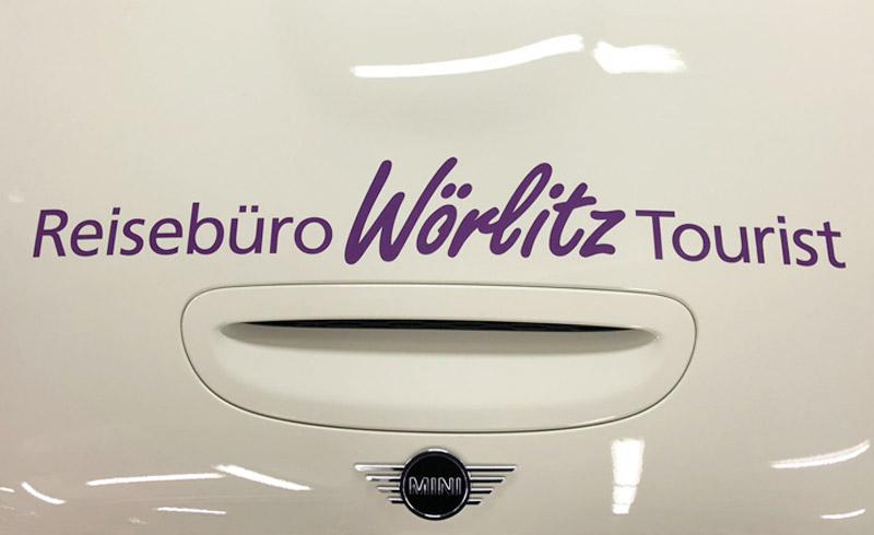 BBMW-Mini-Autofolierung-Front
