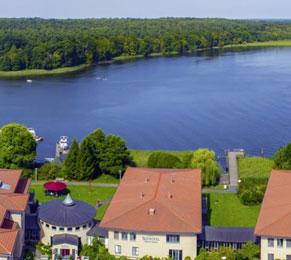 Imagebroschuere_Seehotel_Rheinsberg_A