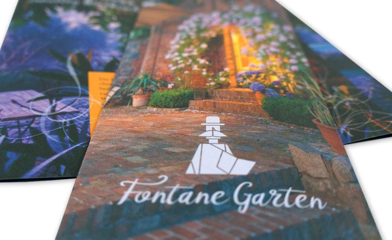 Flyer_Fontane_Garten_Titel