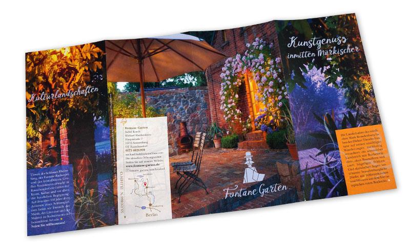 Flyer_Fontane_Garten_Aussenansicht