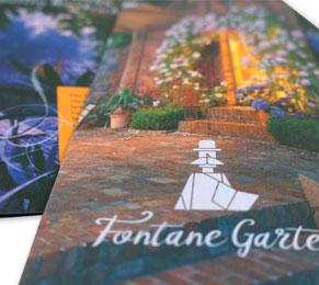 Teaser_Flyer_Fontane_Garten
